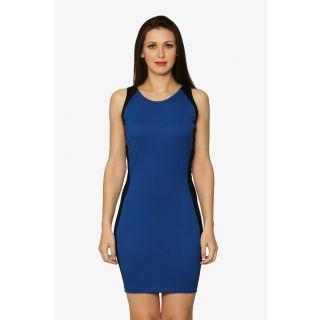 Curves Galore Bodycon Dress(Design 4)