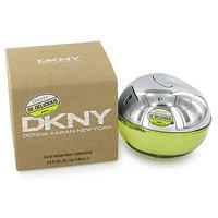 Dkny Be Delicious Eau De Parfum Spray 3.4 Oz [100 Ml]