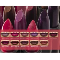 Oriflame Pure Colour Intense Lipstick Set Of 2