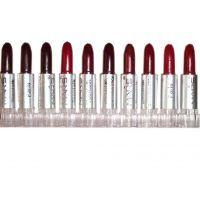 Mars Mini Lipstick Drop Lip Color A