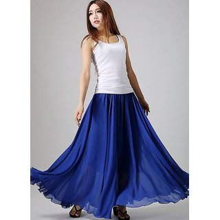 c3248fffe https   m.shopclues.com womens-apparel.html 2019-05-31T01 01 11+ ...