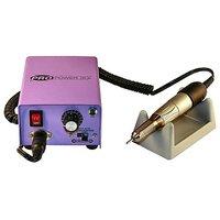 Medicool Pro Power 30K Professional Electric Manicure & Pedicure File