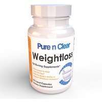 Best Weight Loss Supplements That Work - Lose Weight Fast - Lose Weight Now -