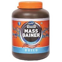 Venky's Mass Gainer 1 Kg Chocolate