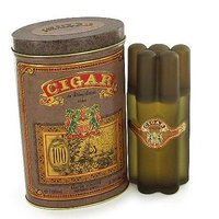 Cigar For Men By Remy Latour 100 Ml Edt - 5028096
