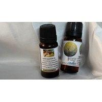 Pure Clove Essential Oil, 10 ML