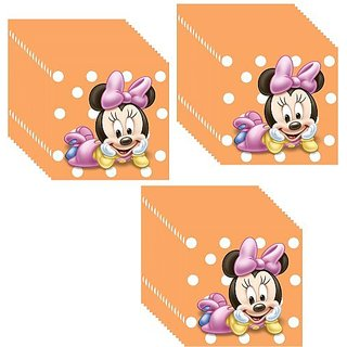 2x Betty Boop nurse Stickers 100mm High Any Use betty boo in stokings