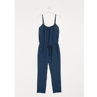Womens Loose Jumpsuit