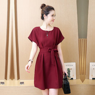 302bd9ad47 https   m.shopclues.com womens-apparel.html 2019-03-28T01 01 09+ ...