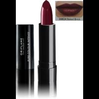 Oriflame Pure Colour Intense Lipstick- Baked Brick 2.5g