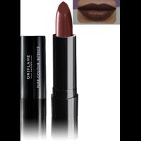 Ori Flame Pure Colour Intense Lipstick - Cocoa Brown 2.5g