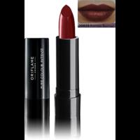 Ori Flame Pure Colour Intense Lipstick - Forrest Berries 2.5g