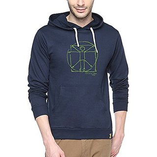 fefd9d048333 https   m.shopclues.com hn campus-sutra-mens-printed-hoodie ...