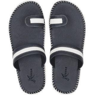 001ba43d6 https://www.shopclues.com/new-4-in-1-multi-use-foot-care-brush ...