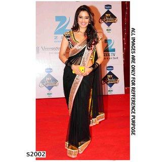 Women indian kurta kurti Dupatta new Dress anarkali bottom tunic bollywood hc18