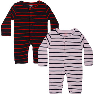 bdf8bad5c660 https   m.shopclues.com kids-clothing.html 2019-04-10T01 07 21+05 ...