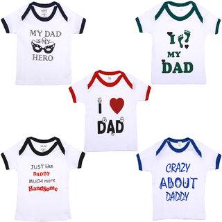 12eaad9cd https   m.shopclues.com kids-clothing.html 2019-04-10T01 07 21+05 ...