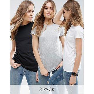 284615f44018e https   m.shopclues.com womens-apparel.html 2019-04-23T01 01 08+ ...