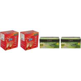 pack Of 2 Honey Khadi Natural Neem Tulsi Soap 125 Gm Free Shipping Worldwide Crazy Price