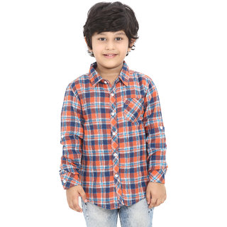 30b2fe553 https   m.shopclues.com kids-clothing.html 2019-05-30T01 07 47+05 ...