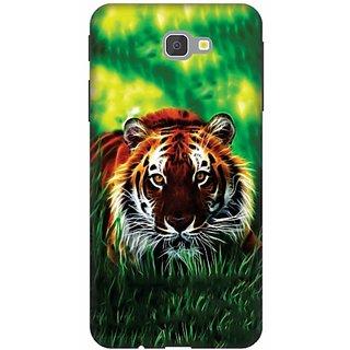 1640e7ee84d6c7 https   www.shopclues.com 7.75-ratti-100-superfine-emerald-panna ...