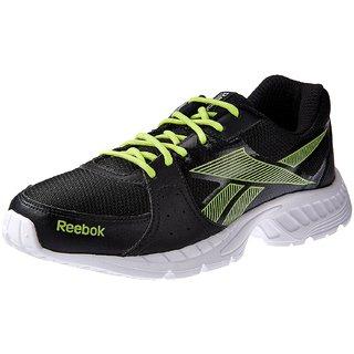 Black NIKE Sneakers NIKE AIR MAX MOTION LW NIKE 89586