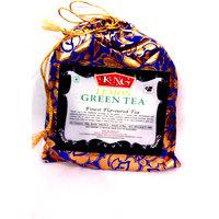 Kng Lemon Green Tea 1 Pc.(100G)