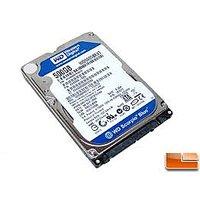 Laptop Internal Hard Drive WD Sata, 500gb