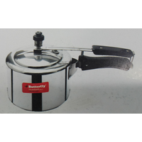 Butterfly Standard Plus ILC 3 Ltr Pressure Cooker