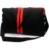 Duffle Bag (18inch) By West Woods