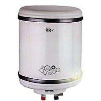 Supremus Storage Water Heater 06 Ltrs