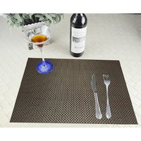 Story Home Designer Dining Table Place Mat Set Of 4 PA4009
