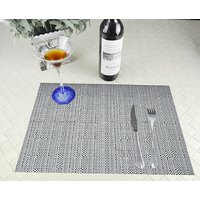 Story Home Designer Dining Table Place Mat Set Of 4 PB4016
