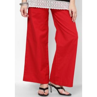 Palazzo Pants India  Casual Top-Brands  Women Plus Size Palazzo Pants For Women