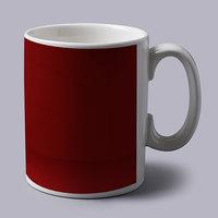 Ezio In Assassins Creed Brotherhood Stunning Coffee Mug