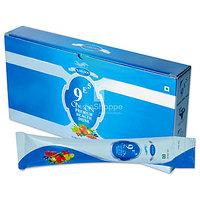 9e5 Higest Antioxidants Premium Health Drink Pack Of 5