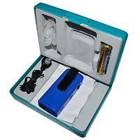 AXON F-22 Professional Pocket Ear Hearing Aid Sound Amplifier