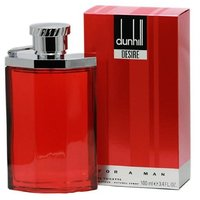 Dunhill Desire Red By Dunhill Perfume For Men 100 ML - 6468420