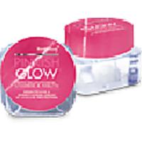 Royale Pinkish Glow Skin Whitening Cream With Glutathione - 100% Original