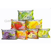 6 Harmony Soap Pack Of (75 Gm Each) - H7S1