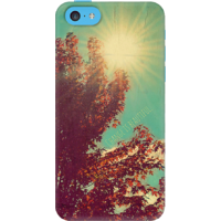 DailyObjects Change Is Beautiful Case For IPhone 5C