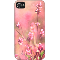 DailyObjects Its A Sweet Sweet Life Case For IPhone 4/4S
