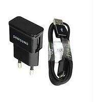 Samsung Charger- SAMSUNG CHARGER MICRO USB ORIGINAL OEM Brand NEW For Galaxy Note,S2,33,ACE,Pop,Y With Warranty