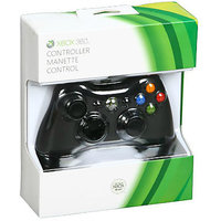 Xbox 360 Wireless Bluetooth Controller Gamepad