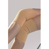 Tynor Knee Cap Pair  (S / M / L )