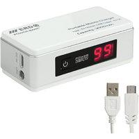 Portable Mobile Charger-Power Bank - 6526280