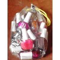 Best Quality Mini Nail Polish Set Of 12 Piece In Best Color + Free Shipping,