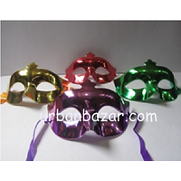 Party Face Or Eye Mask (Set Of 3pcs) UB004 - Perfect Gift This New Year Party