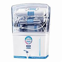 Aquafresh RO+UV+UF+TDS Controller (Multistages Water Purifier)