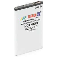 ERD Compatible Mobile Battery For Nokia 6100